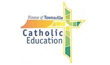 Senior Leadership Positions – Townsville Catholic Education Office