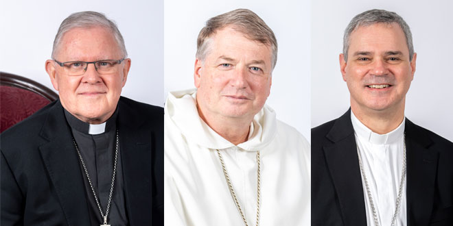Bishops to meet PM Turnbull