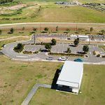 New Cairns school MacKillop Catholic College a one-stop birth to Year 12 solution