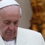 'Words are not enough': Australian Bishops welcome Pope's letter on abuse but call for action