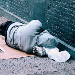 Australian bishops say homeless tragedy demands action in national statement