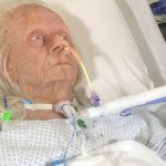 Voluntary assisted suicide raising grave concerns