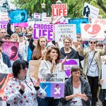 Pro-lifers lose High Court  free speech appeal against abortion clinic 'safe access zones'