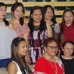 Faith unites and strengthens Our Lady of the Valley parish at joyful Christmas Celebration