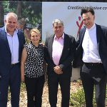 Brisbane Archdiocese joins forces with Youngcare to build new accessible housing at North Lakes
