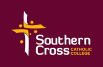 College Principal – Southern Cross Catholic College, Annandale QLD
