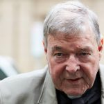 Cardinal George Pell's appeal against conviction set to be held next week