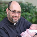 Safe delivery – city sanctuary offers endangered mothers a place to raise their bundles of joy