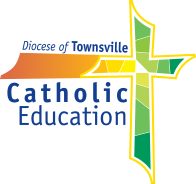 Principal – Burdekin Catholic High School, Ayr