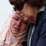 Shaken but not broken – New Zealand unites in prayer and love after Christchurch tragedy