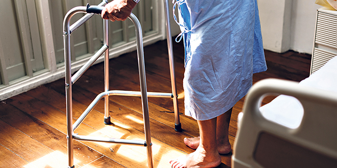 Call for better palliative care availability, many terminally ill patients die before receiving access