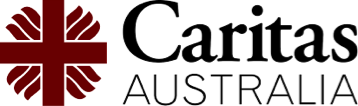 Chief Executive Officer – Caritas Australia