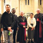 Churches mark 10th anniversary of historic ecumenical covenant in south-east Queensland