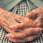 Doctors warn legalising euthanasia could target and harm vulnerable older people