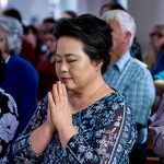 Brisbane Catholics gather for Feast of St Mary of the Cross MacKillop in events across archdiocese