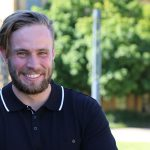 Student military veterans finding post-service career paths thanks to new entry pathway at ACU