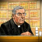 Judges dismiss grounds of Cardinal Pell's appeal and say witness testimony has the 'ring of truth'