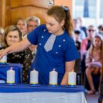 St Thomas' School turns 90, generations of families gather to commemorate life on the hill