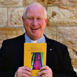 Fr Anthony Mellor's first book asks why the Good News isn't received as good news today