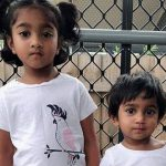 Staying or going, a Tamil family becomes the face of Australia's border policies in deportation dispute