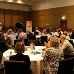 Catholic school leaders share their hopes and frustration at Townsville conference