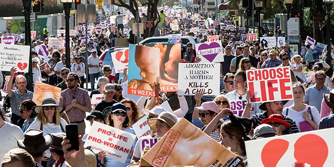 abortion legal in NSW