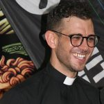 Prayer helps Fr Rob Galea deal with depression, anxiety, and stress