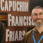 Capuchins, or the men who find Christ in the leper