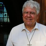 Top End Bishop says Indigenous are 'the most traumatised people I've ever met'