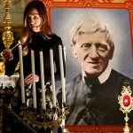 Brisbane Oratory rejoices over canonisation of St John Henry Newman