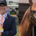 Catholic principal's Melbourne Cup win a slice of joy for Aussie battlers