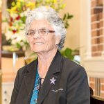 Tributes flow for Aboriginal elder and woman of service Aunty Joan Hendriks