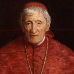 New Catholic college in Cairns named after St John Henry Newman