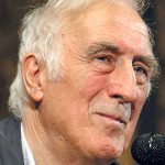 Brisbane L'Arche community in shock over findings of leader Jean Vanier's prolonged sexual abuse