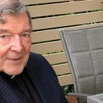 Cardinal Pell describes his time behind bars in world exclusive interview