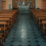 Church properties could be made available to limit COVID-19 in Australia