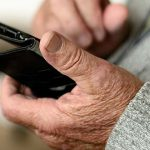 Parishes more connected than before as congregations turn to calling, texting and Zooming