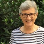 New vicar for religious Sr Mel Williams sees great hope, not diminishment
