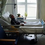 Australian ethicists concerned by euthanasia law, judgments