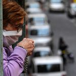 Study shows increase in prayer, religious fervour amid pandemic in Italy