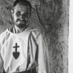 Pope advances sainthood causes of two women and 11 men, including a miracle by Blessed Charles de Foucauld