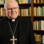 Brisbane Archbishop Mark Coleridge explores St Paul's works and influence in new podcast