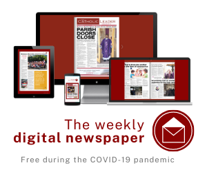Subscribe to our free digital newspaper