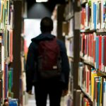 Study on safety of gender diverse students could be useful for schools