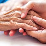 Major proposal for new investment to create a purpose-built palliative care system in Queensland