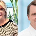 Labor and LNP quizzed on post-COVID strategies in online election debate