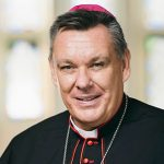 Townsville bishop sends clear message to MPs on euthanasia