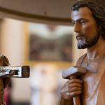 Pope Francis proclaims 'Year of St Joseph' ahead of 150th anniversary of his universal patronage