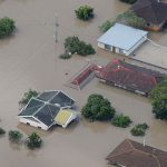 Brisbane Catholics look back on the highs and lows of the 2011 floods