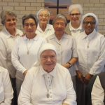 Canossian Sisters transfer aged care works to Ozcare